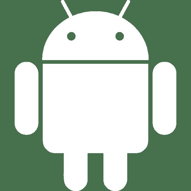 android gclub logo