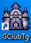 gclub tg icon