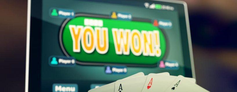 หาเว็บที่เหมาะสมในการเล่นเกมคาสิโนออนไลน์