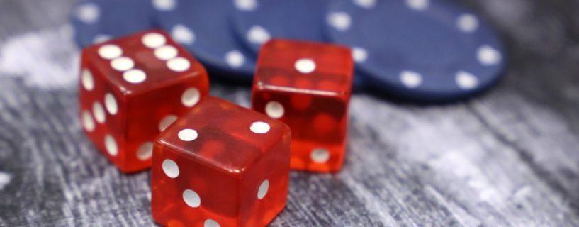 7 รูปแบบการเดิมพันเกมไฮโล คุณถนัดแบบไหนมากที่สุด