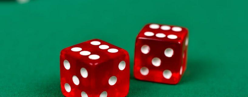 วิธีการบริหารเงินทุนในเกมซิกโบออนไลน์ 2#