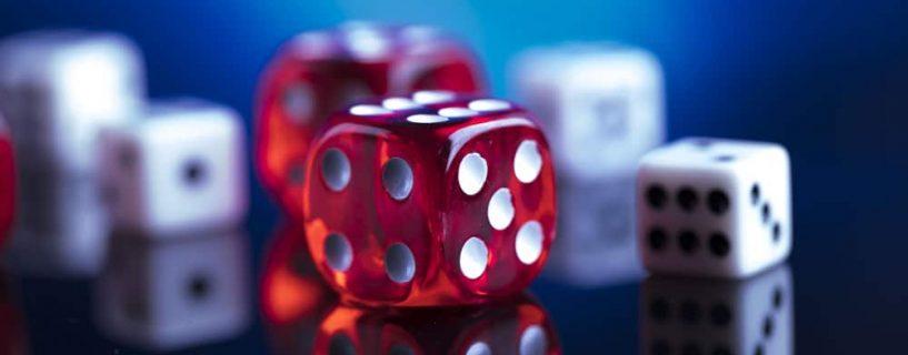 วิธีการบริหารเงินทุนในเกมซิกโบออนไลน์ 3#