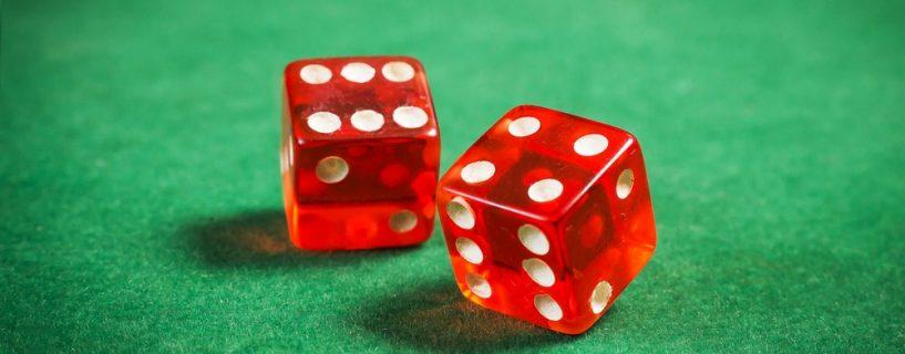 วิธีการบริหารเงินทุนในเกมซิกโบออนไลน์ 4#