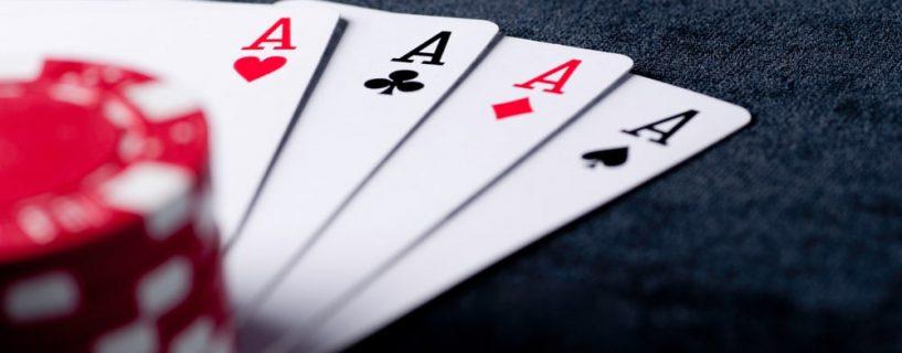 แนวการเล่นเกมบาคาร่าออนไลน์ที่สร้างเงินในมือ