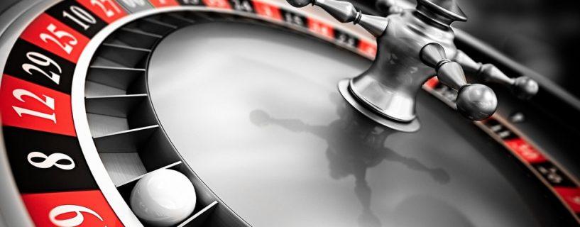 เทคนิคการเดินเงินระบบ The Andrucci Roulette System พิชิตเกมรูเล็ตออนไลน์ ไม่เสียเงิน แค่เท่าทุน 2#