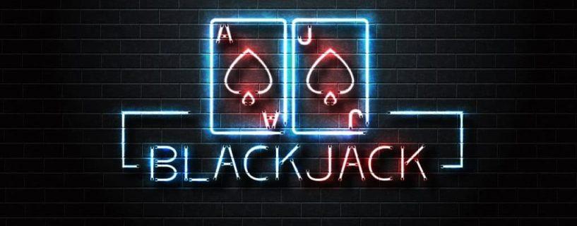 เทคนิคจั่วไพ่แบล็คแจ็ค BLACK JACK ขั้นเทพ 2#
