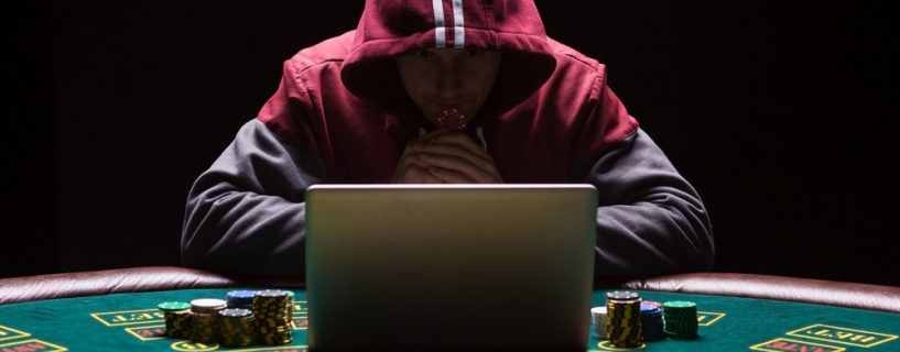 เคล็ดลับจากเซียน การเล่นเกมสล็อตแมชชีน ให้มีเงินในกระเป๋า