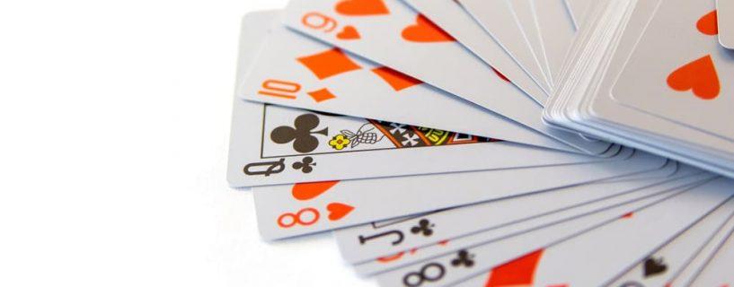 3 เทคนิค เล่นเกมไพ่ 500 เอากำไรเท่าตัว