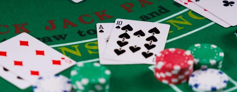 4 ข้อ หลักเล่นเกมไพ่ ไม่เสียเงินง่าย