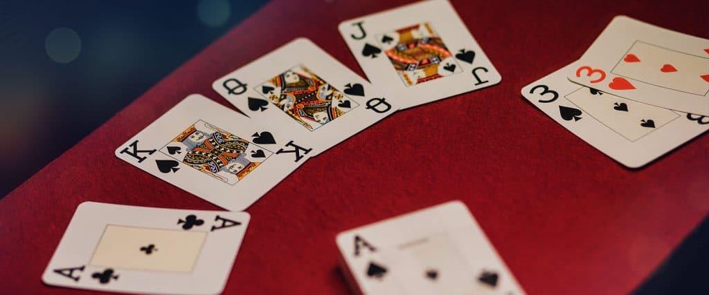 Pokerroyale