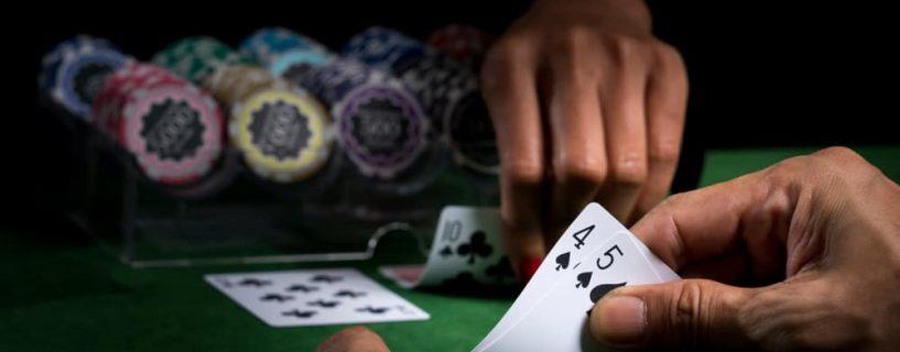 3 ตำแหน่งในเกมโป๊กเกอร์ ตำแหน่งไหนที่เหมาะสมกับคุณ
