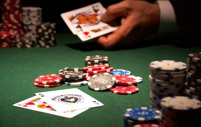 [Image: casinotouring114_1.jpg]