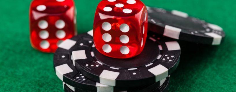 5 ข้อง่ายๆ วิธีการเล่นเกมซิกโบหรือไฮโล