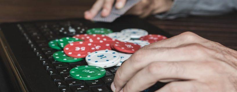 2 ข้อห้าม เพิ่มโอกาสทำกำไรในเกมบาคาร่าออนไลน์