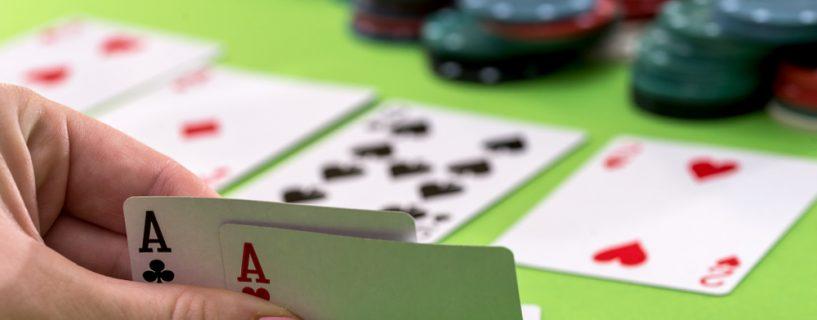 บาคาร่ามีกฎกติกาและวิธีเล่น ที่เข้าใจง่ายที่สุดในบรรดาเกมไพ่คาสิโนออนไลน์