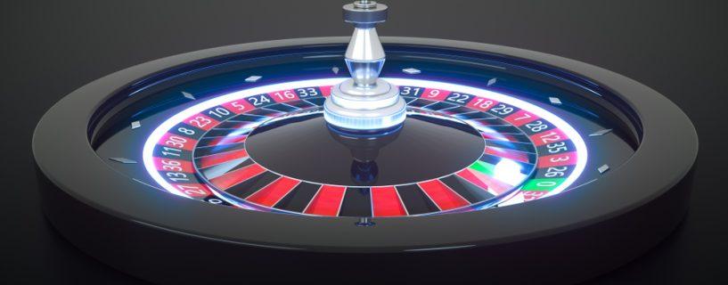 แทงเลขติดเกมรูเล็ตออนไลน์ จ่ายหลายเท่าตัว